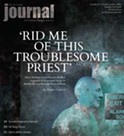 'Rid me of this troublesome priest'