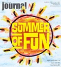 Summer of Fun!