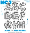 Maze of Measures
