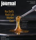 Rio Dell's Hash Lab Murder Case